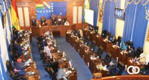 AsambleaLegislativa