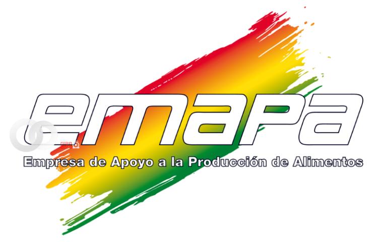 EMAPA demanda penalmente a cinco funcionarios