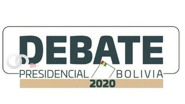 El debate electoral reunirá a cinco millones de espectadores