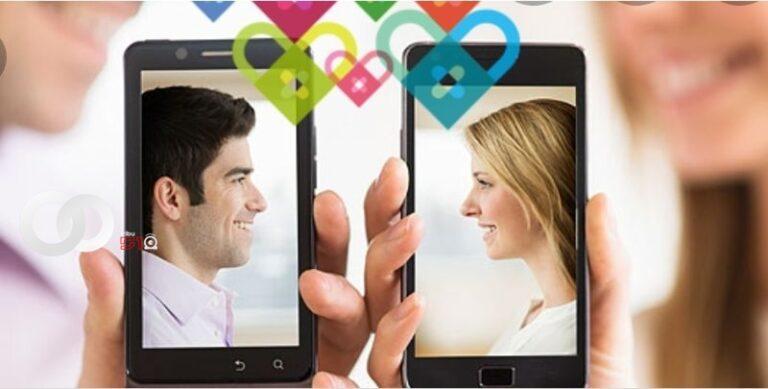 Aplicaciones de búsqueda de pareja son usadas por personas que buscan relaciones estables