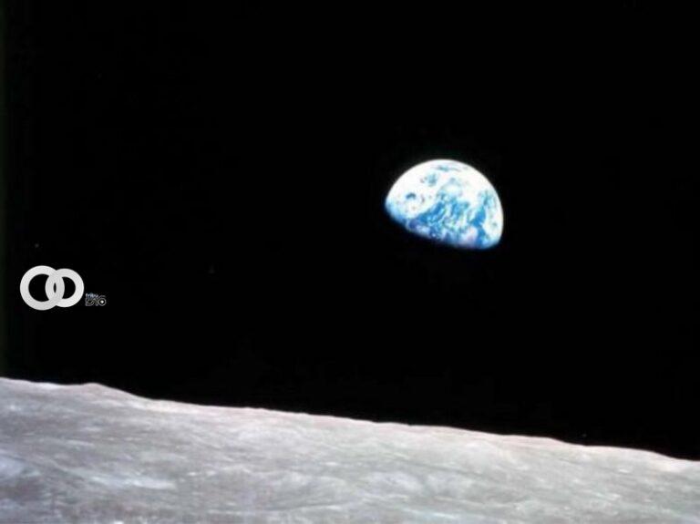 Thales Alenia Space se adjudica contrato de estación lunar