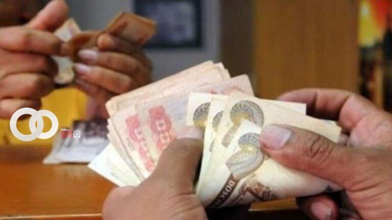 Fortunas superiores a Bs 30 millones deben pagar el Impuesto a las Grandes Fortunas