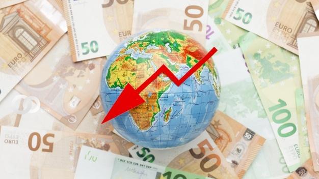 Economía mundial con diagnóstico negativo según el Banco Mundial