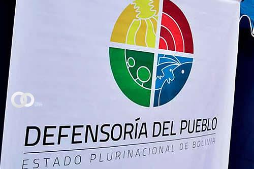 Chuquisaca: Defensoría del Pueblo intervino para liberar a paciente retenido por deuda en clínica