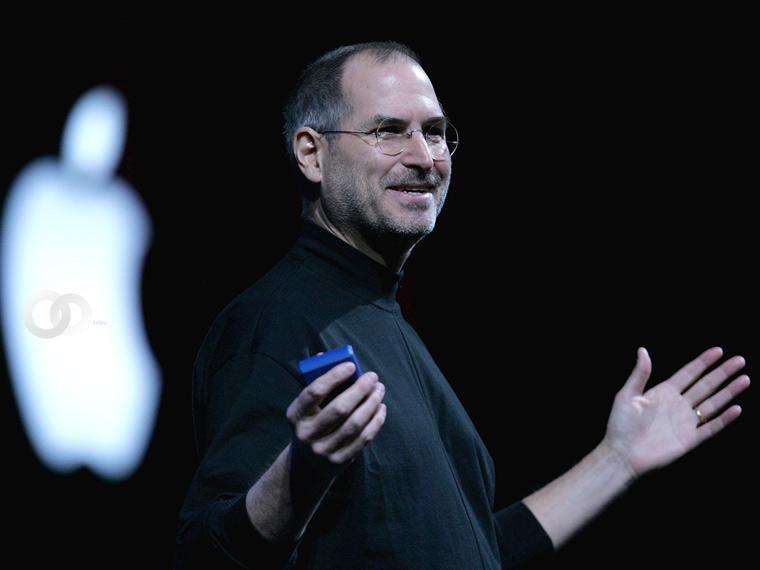 Conozca las 11 técnicas de Steve Jobs para manipular a la gente y triunfar