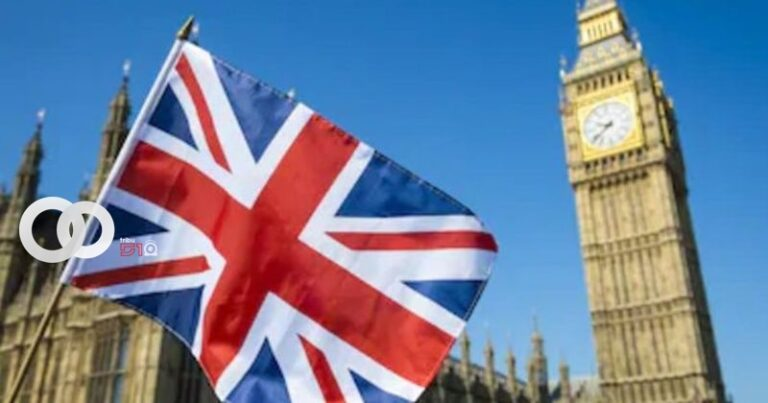 Reino Unido sale definitivamente de la Unión Europea