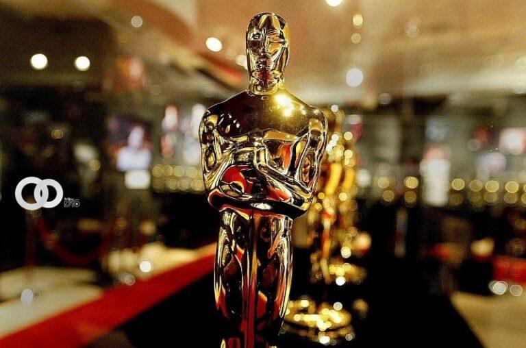 Premios Óscar darán a conocer la lista de nominados este 15 de marzo