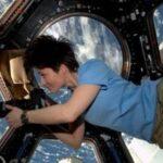 Europa convoca mujeres astronautas para viajar a la Luna