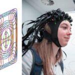 Desarrollan escáner cuántico que previene trastornos mentales
