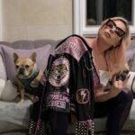 Lady Gaga ofrece 500 mil dólares de recompensa por los dos perros que le robaron