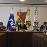 Liga Profesional de Fútbol Boliviano no contará con VAR esta temporada