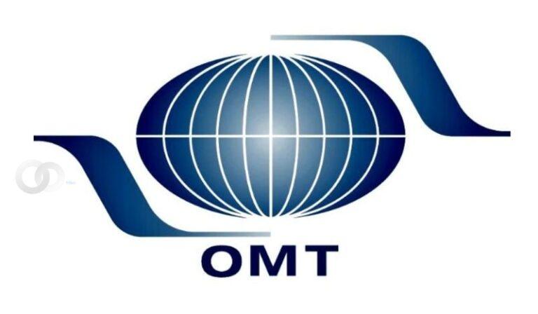 OMT invita a la UNESCO a preparar directrices que reactiven el turismo cultural