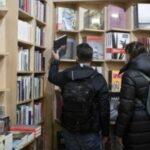 La lectura alcanzó su máximo histórico durante el confinamiento en España