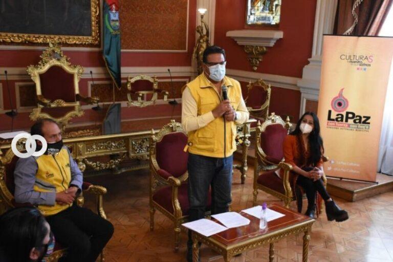 FOCUART IV entregará 85 proyectos a gestores culturales