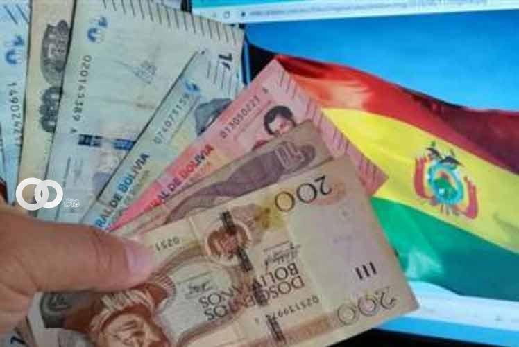 Gestora alerta sobre estafa a migrantes bolivianos en Argentina