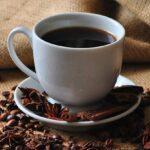 Descubren que la cafeína altera la estructura del cerebro