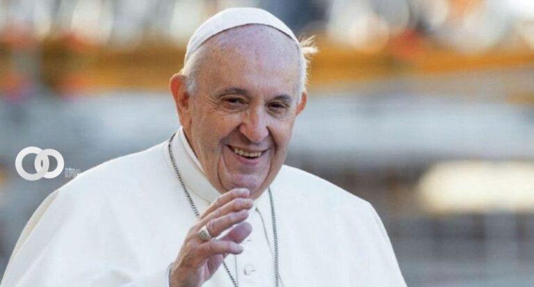 """""""Nosotros"""", palabra elegida por el Papa para recordar al jornada Mundial del Migrante"""