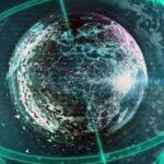 Réplica de la Tierra analiza el comportamiento del planeta