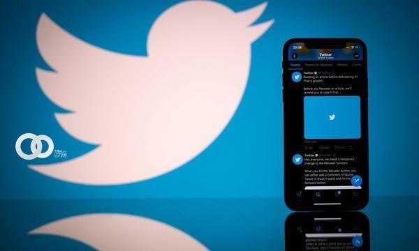 Primer tweet de la historia es subastado por 2.5 millones de dólares