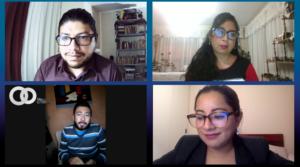 Análisis final previa a las Subnacionales 2021 en Bolivia Escucha