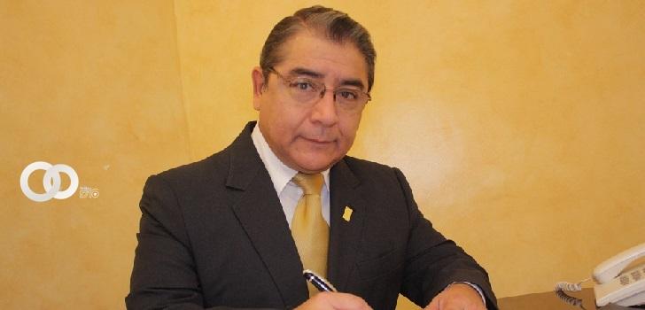 Empresarios de La Paz afirman  irresponsable hablar de un incremento salarial por una inflación de 0,67%