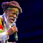 Fallece a sus 73 años Bunny Wailer el pionero del reggae