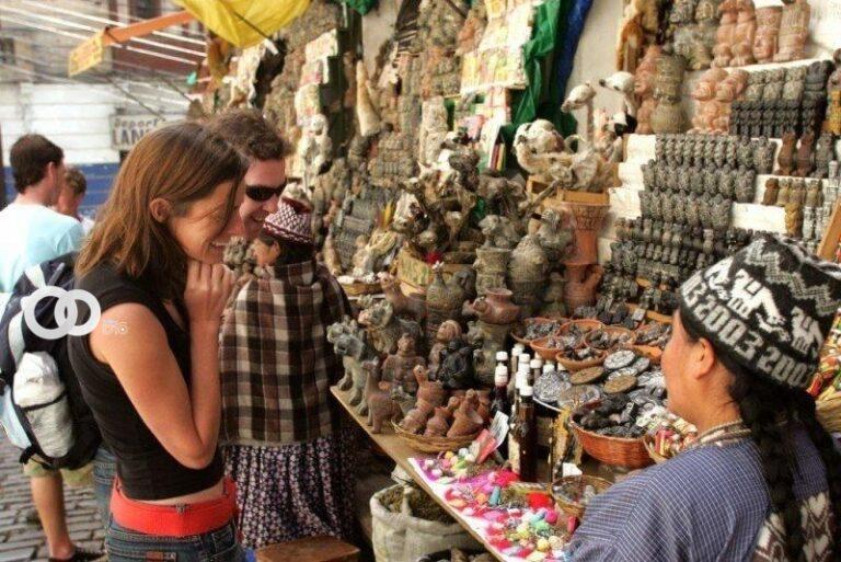50% del turismo cierra y todavía no existe fecha para su reapertura