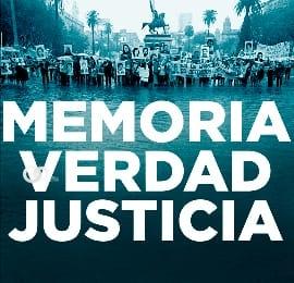 En el Día Nacional de la Memoria, Verdad y Justicia en Argentina otorgarán el Premio Tato Pavlosky