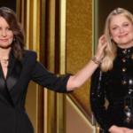 'Nomadland' y 'The Crown' destacaron en los Premios Globos de Oro