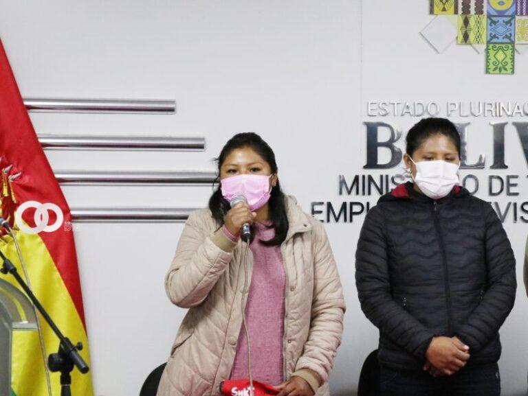 Asociaciones de víctimas de la masacre en Senkata declararon que pedirán justicia a toda costa