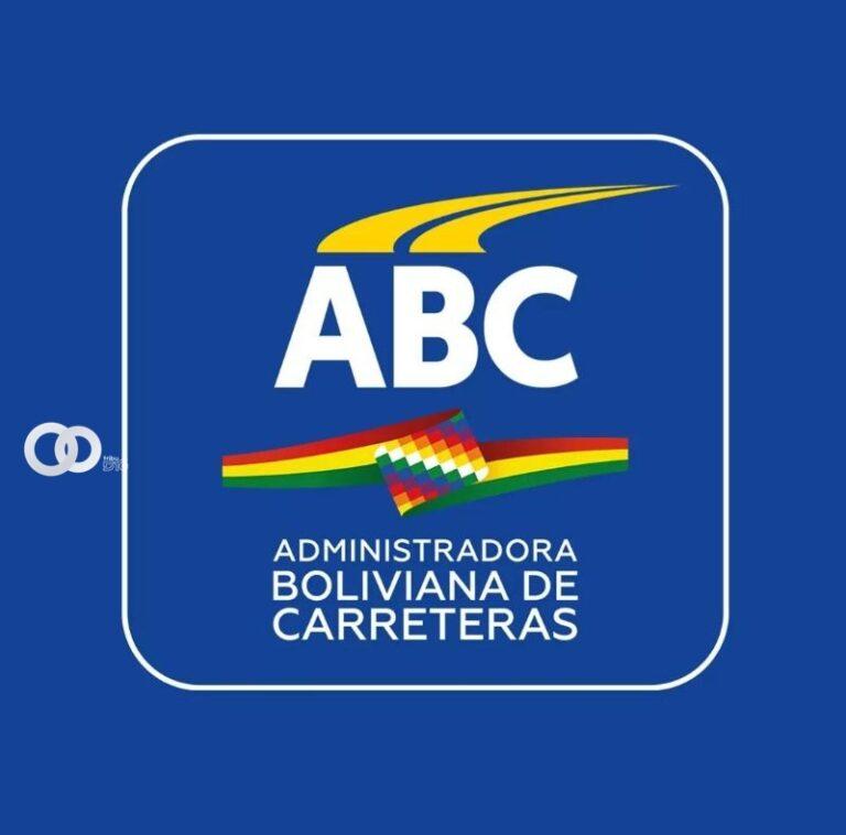 Mañana la ABC otorgará públicamente su rendición de cuentas desde Sucre