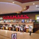 Cinemark Bolivia cuenta con un nuevo equipamiento en calidad de imagen