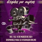 ACEID y CortoEspaña preparan «Ciclo online de cortos dirigidos por mujeres»