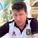Ricardo Llano se despidió del equipo atigrado y explicó los motivos de su salida