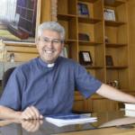Rector de la Universidad Salesiana de Bolivia pierde la batalla ante la Covid-19