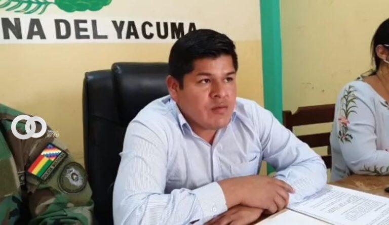 Viceministro de Defensa Social informó que fortalecerá operativos contra el narcotráfico en Santa Ana