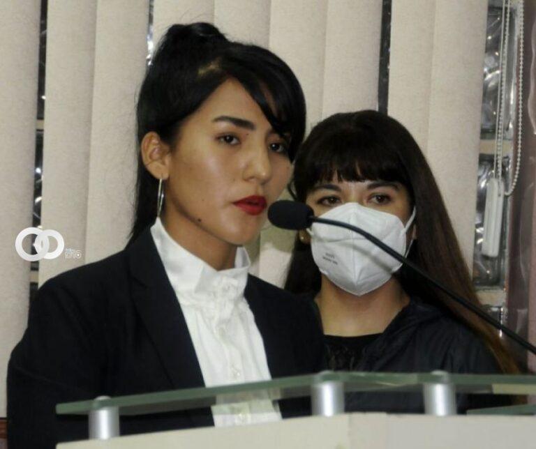 Denuncian a Viceministra Veizaga y a su hermana por abusos y «negociación de cargos»
