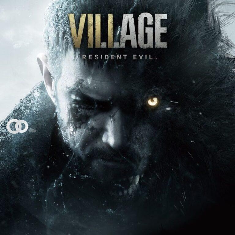 """Fanáticos de """"Resident Evil 8 Village"""" se lanzará en mayo"""