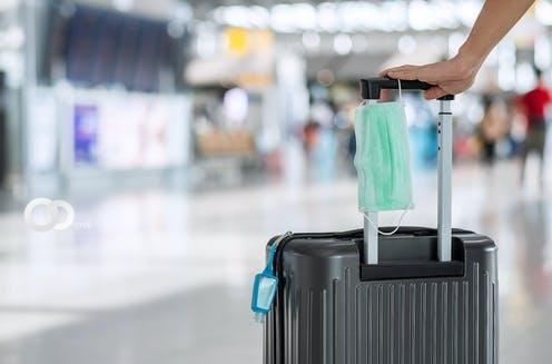 Turismo interno podría ayudar a la reactivación hotelera