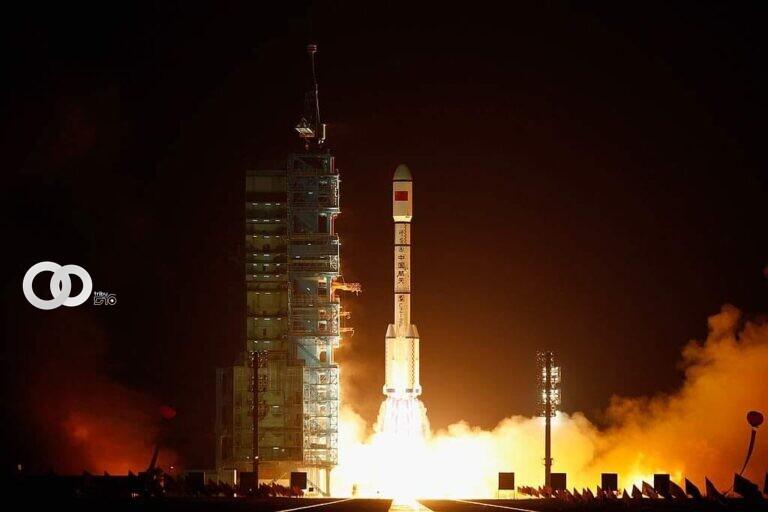 Pentágono vigila cohete chino con riesgo de estrellarse en la tierra