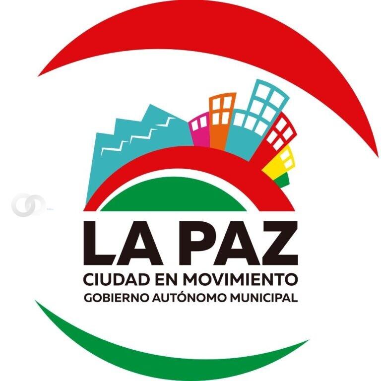 Alcaldía de La Paz