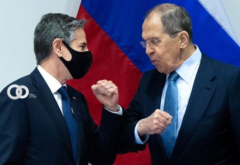 Serguéi Lavrov informa que Moscú podría solucionar la situación con Washington