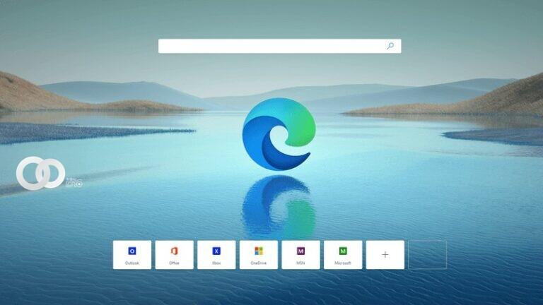 El navegador de Microsoft podrá monitorear la seguridad de tus contraseñas