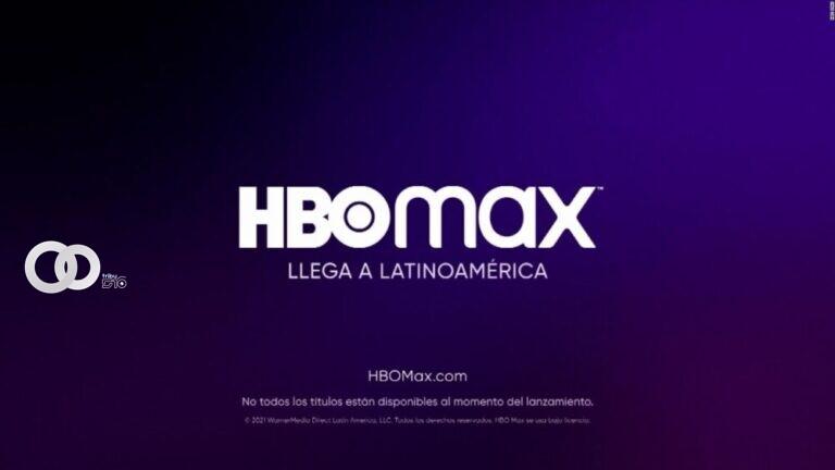 HBO Max estará disponible para Latinoamérica desde el 29 de junio