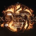 """HBO lanzó adelanto de """"House of the Dragon"""" precuela de Game of Thrones"""