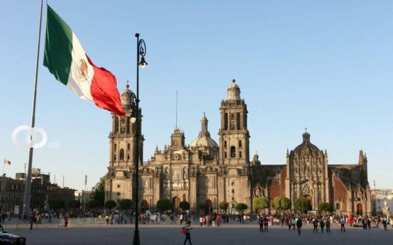 Liberación de visa no significa la residencia en México