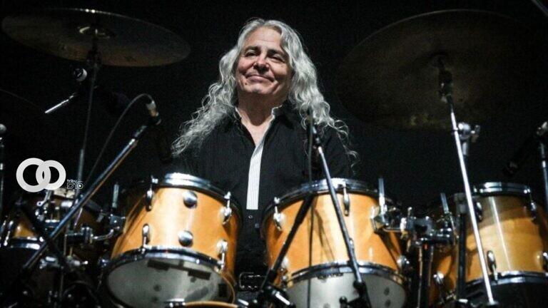 Murió a sus 75 años Rodolfo García, ícono del rock argentino