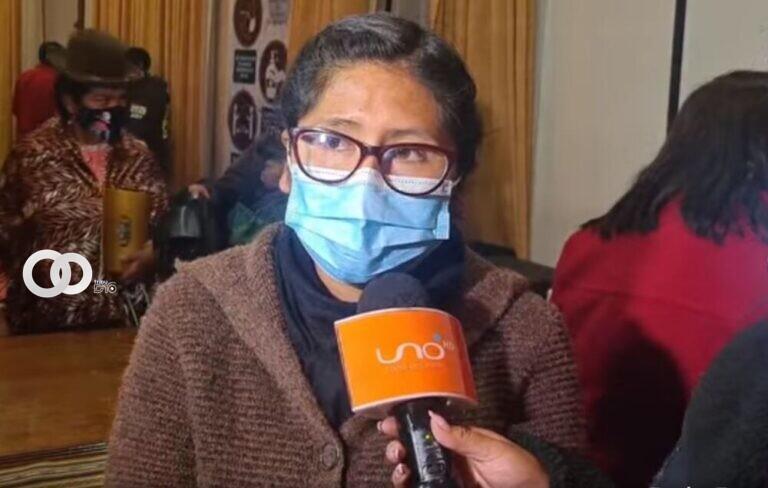Planta de oxigeno medicinal será instalado en la ciudad de El Alto