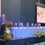 CAO expuso propuestas para la reactivación económica del país