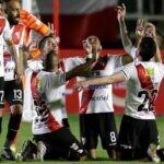Always Ready la nueva revelación de la Copa Libertadores